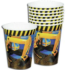 Under+Construction+Party+Cups