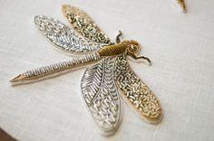 Вышивка канителью вышивка золотом золотное шитье | VK