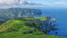 Rich Land, History and Culture in the Oki Islands : Savvy Tokyo