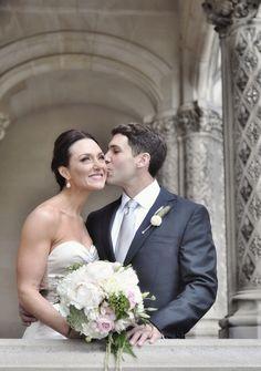 Fab You Bliss Lifestyle Blog, Whitmeyer Photography, Biltmore Estate Wedding 12
