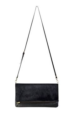 'Gwyneth' Bag 21st Gifts, Women's Accessories, Handbags, Totes, 21st Presents, Women Accessories, Purse, Hand Bags, Women's Handbags