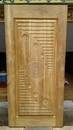 Shipping Furniture From Usa To Australia Single Main Door Designs, House Main Door Design, Flush Door Design, Wooden Front Door Design, Double Door Design, Pooja Room Door Design, Bedroom Door Design, Wood Front Doors, Door Design Interior