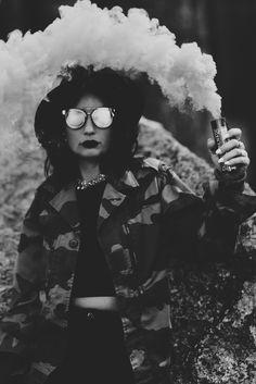 black-white-portrait-sutton-coldfield-wedding-photographer Smoke Photography, Photography Backdrop Stand, Artistic Photography, Couple Photography, Digital Photography, Photography Tips, Landscape Photography, Newborn Photography, Black And White Couples