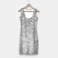 textured simple dress Simple Dresses, Fit Women, Comfy, Texture, Tank Tops, Live, Stylish, Design, Fashion