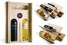 ambalaj.se wp-content uploads 2008 10 Tresdon-wine-wooden-packaging-design.png