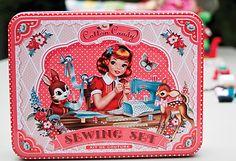 https://www.wuandwu.com/virtumart/details/65/cotton-candy-sewing.html    sewing kit