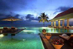 Amazing Goa, India