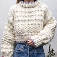 Ready To Go Black Sweater Black Lace Cardigan Bolero Shrug Black Lace Crochet Short Sleeve Cardigan