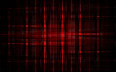 HD Black and Red Textured Pattern Wallpaper Full HD Full Size ...