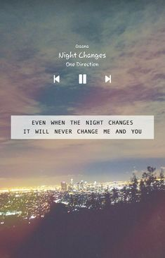night changes / one direction One Direction Background, One Direction Lockscreen, One Direction Wallpaper, One Direction Pictures, One Direction Cartoons, One Direction Lyrics, One Direction Imagines, I Love One Direction, 1d Imagines
