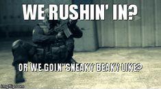 Are we Rushing in.. http://ift.tt/2jhto4e