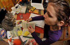 http://www.vitaimpatto1.org/2011/01/15/settimana-due-cosa-sta-cambiando/
