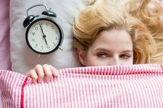 Si sientes que tu día está fuera de control, tal vez fue porque no te levantaste con el pie derecho. Maximiza tu tiempo con estos tips.