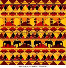 Image result for african patterns