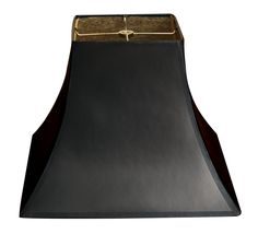 Royal Designs 8' Square Bell Basic Lamp Shade, Black, 4 x 8 x 6.25 (DBS-715-8BLK) >>> Read more reviews of the product by visiting the link on the image. (This is an affiliate link and I receive a commission for the sales)