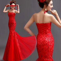 g01.a.alicdn.com kf HTB1FxEVHFXXXXbZXpXXq6xXFXXXb 2015-Cheap-Red-Wedding-Party-Dress-Strapless-Lace-Embroidery-Bandage-Mermaid-Long-Prom-Dress-Plus-Size.jpg