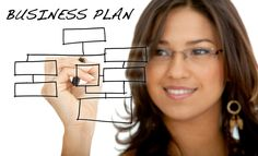 Whether you are starting a #NewBusiness or expanding the old one, planning is a step you can't afford to ignore.  Visit us @ https://goo.gl/X82Yw4