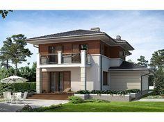 proiect-casa-structura-metalica-a-212hobartpe