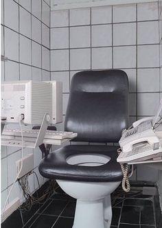 toilette_39