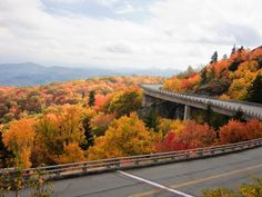 Enter Daily for a Chance to Win Cash for the Ultimate Fall Getaway