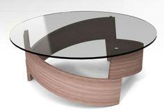 Designer wohnzimmertisch ~ Wohnzimmertisch aus sehr altem holz und edelstahl tables and