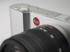 Leica T | Camera | Beitragsdetails | iF ONLINE EXHIBITION