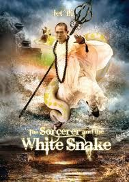 Image result for chinese films