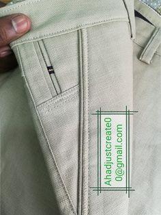 20 Ideas De Papi Pantalones Pantalones De Mezclilla Pantalon Hombre