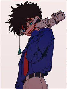 Old Anime, Anime Art, Detective Conan Shinichi, Kaito Kuroba, Gosho Aoyama, Amuro Tooru, Kaito Kid, Kudo Shinichi, Magic Kaito