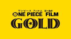 「ONE PIECE ロゴ」の画像検索結果