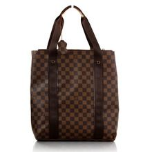 Remember, it is very important for women to own high grade handbags such as the Louis Vuitton Handbag.