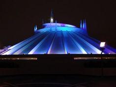 ▶ Top 10 Best Disneyland Rides 2013 Edition HD - YouTube