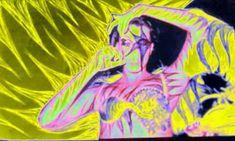 Carnival Fantasy, Disney Characters, Fictional Characters, Disney Princess, Art, Art Background, Kunst, Performing Arts, Fantasy Characters