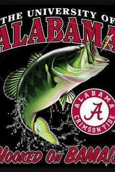 Crimson Tide Football, Alabama Football, College Football, Alabama Wallpaper, Neon Wallpaper, Football Wallpaper, Alabama Tattoos, Tide Logo, Silhouette Cameo Vinyl