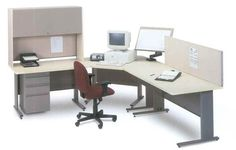 f you or your staff spends most of your time in computer working, the purchase of computer, computer tables, and desk furniture and computer cabinets are one of the most main buying you will make.