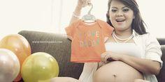 Maternity Ayu Novi