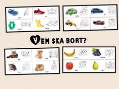 Sign Language, Special Needs, Montessori, Diy And Crafts, Preschool, Classroom, App, Teaching, Education