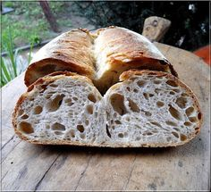 Recipes, bakery, everything related to cooking. Bakery, Lime, Food And Drink, Bread, Cooking, Kitchen, Limes, Brot, Baking