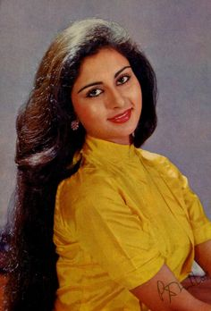 Poonam Dhillon, Bollywood Stars, Beautiful Gorgeous, Girl Face, Beautiful Actresses, Indian Beauty, Bollywood Actress, Indian Actresses, Beauty Women