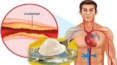 Se soffrite di colesterolo, pressione alta o arterie ostruite dovete assolutamente annotarvi la ricetta di questo rimedio naturale che li sconfigge in pochi giorni   Svelata la ?