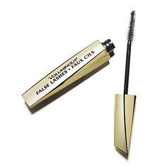 iHealth/is 2012 Beauty Awards: Makeup