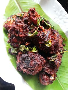 3 sumptuous naga recipes without oil food nelive kerala 3 sumptuous naga recipes without oil food nelive kerala indian world recipes pinterest oil kerala and tangier forumfinder Gallery