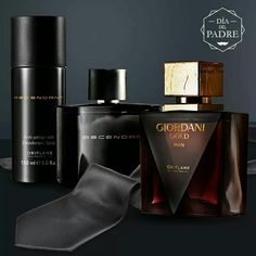 Para Èl Oriflame Beauty Products, Oriflame Cosmetics, Perfume, Deodorant, Shaving, Skin Care, Sweden, Men, Fragrance