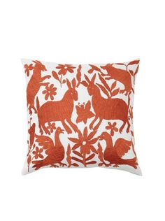 Better Living Forest Pillow, http://www.myhabit.com/ref=cm_sw_r_pi_mh_i?hash=page%3Dd%26dept%3Dhome%26sale%3DA3M1VYQN6JM8VZ%26asin%3DB006W703SO%26cAsin%3DB006W703WK