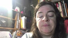 Welcome to the Experimental Homesteader Daily Vlog 507  - with your hosts Sheri Ann Richerson and Jeffrey Rhoades. Join us each day as we travel have fun and talk about new or interesting things we experience.     Sheri Ann Richerson is a long time YouTube and more recently a vlogger living in Indiana. She posts videos about: Homesteading Topics Gardening Cooking Food Preservation Crafting Animals Tag Videos Product Reviews Hauls DIY Videos and More!    Merchandise:  Spreadshirt…