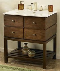 Image Gallery For Website Windwood Bath Vanity Fairmont Designs Bathroom Vanity VH W