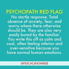 Image result for toxic red flags quotes
