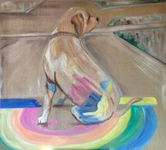 Princess Zelda, Painting, Fictional Characters, Art, Kunst, Pictures, Art Background, Painting Art, Paintings