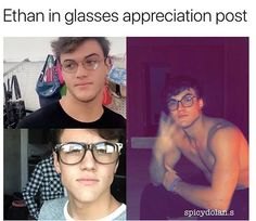 I wear glasses and I look like 69 year old grandpa who is trying to look good Beatiful boy to kiss and suck your lips and nipples and do love with you and to be your boyfriend and lover my heart ♥ Dollan Twins, Cute Twins, Ethan And Grayson Dolan, Ethan Dolan, Dolan Twins Wallpaper, Dolan Twins Memes, Old Grandpa, Cameron Alexander Dallas, Identical Twins