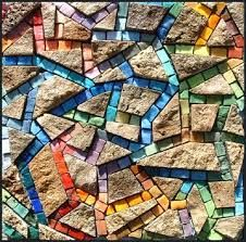 """Résultat de recherche d'images pour """"smalti mosaic"""""""